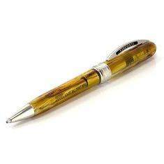 Visconti Van Gogh Pens