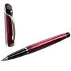 Sheaffer Valor Rollerball pen Burgundy - 2