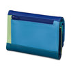 mywalit-double-flap-wallet-purse-seascape-250 - 1