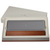 Graf von Faber-Castell Perfect Pencil Desk Set No. 1 Brown - 2