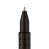 Matt black Lamy Swift rollerball - 2