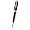 Beluga Black Bentley GT Ballpoint Pen - 1