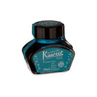 Kaweco Bottled Ink Paradise Blue - 1