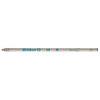 Pelikan 38M mini ball pen refill - blue - 1