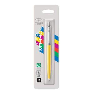 Parker Jotter Originals Gel Pen Yellow - 1
