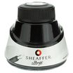 Sheaffer Skrip Fountain Pen Ink Bottle black - 1