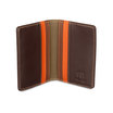 Mywalit Credit Card Holder with Insert Safari Multi - 2