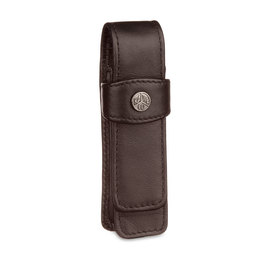 Kaweco Leather Sport Pouch Single - 1