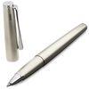 Lamy Studio Roller ball Pen Palladium - 2