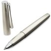 Lamy Studio Roller ball Pen Palladium - 2