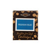 Diamine Prussian Blue Fountain Pen Cartridges 6 Pack - 1
