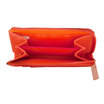 Mywalit Zip Purse plus ID Holder Candy - 3