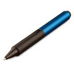 Lamy Screen multifunction pen with stylus Blue - 4