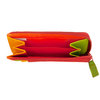 Mywalit Zip Purse plus ID Holder Jamaica - 3