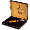 Delta Dolce Vita Oversize Fountain Pen - 7