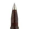 Markiaro Trentaremi Rollerball Pen brown - 4