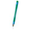 Green Schneider Memo ballpoint pen - 1