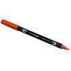 Tombow ABT brush pen 905 Red - 2