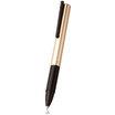 Pearl Lamy Tipo AL/K Rollerball Pen - 1