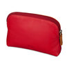 Mywalit Large Coin Purse Berry Blast - 2