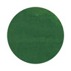 Diamine Emerald Green Ink Swatch - 4