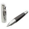 Faber-Castell Emotion Rollerball Pen Parquet black - 2