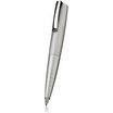 Faber-Castell Loom ballpoint pen silver - 1
