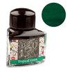Daimine Anniversary Ink Tropical Green - 2