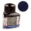 Diamine Regency Blue 150th Anniversary Ink - 2