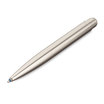 Kaweco Liliput Ball Pen Silver - 2