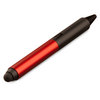 Lamy Screen multifunction pen with stylus Red - 3