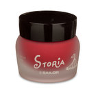 Sailor Storia Dancer Pink Pigment Ink - 1