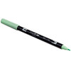 Tombow ABT brush pen 243 Mint - 1