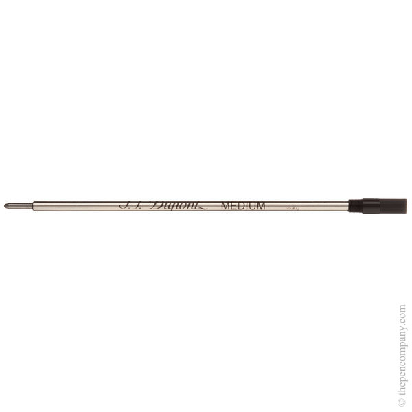 S.T. Dupont Slim Ball Pen Refill