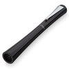 Diplomat Balance C Ballpoint Pen Black - 2