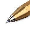 Kaweco Brass Sport Ballpoint Pen - 3