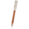Brown Graf von Faber-Castell Perfect Pencil Magnum-sized - 1