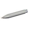 Light Blue Kaweco AL Sport Mechanical Pencil - 4