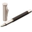Graf von Faber-Castell Classic Ebony Roller ball Pen - 1