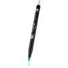 Tombow ABT brush pen 451 Sky Blue - 2