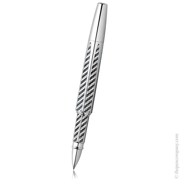 Caran d'Ache RNX.316 Rollerball Pen