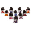 Diamine Flower Collection Ink Gift Set - 1