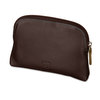 Mywalit Large Coin Purse Chocolate Mousse - 2