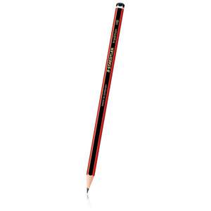 Staedtler Tradition HB pencil - 1