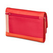 Mywalit Double Flap Purse Candy - 4