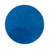 Diamine Presidential Blue Ink Swatch - 4