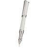 S T Dupont Liberte White Rollerball Pen - 5