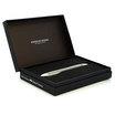 Porsche Design P 3110 Ballpoint Pen Stainless Steel/Silver - 1