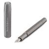 Anthracite Kaweco AL Sport Fountain Pen - 2