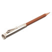 Sterling Silver Graf von Faber-Castell Perfect Pencil - 2